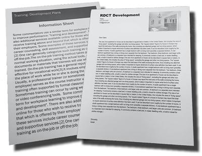 flex printing business plan pdf