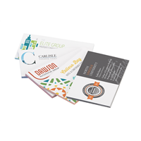 Business Cards - Color Core